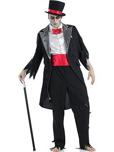 corpse-groom-adult-costume
