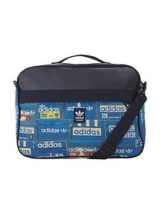 adidas-originals-shoebox-mens-messenger-bag