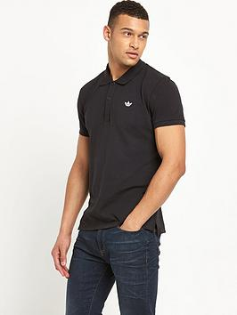 adidas-originals-mens-polo-shirt