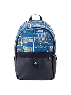 adidas-originals-shoebox-backpack