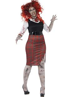 curves-zombie-school-girl-adults-plus-size-costume