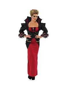 deluxe-vampiress-dress-amp-jacket-adult-costume