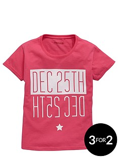 freespirit-girls-dec-25th-glitter-tee