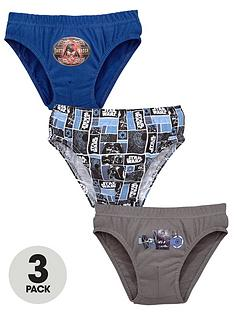 star-wars-boys-darth-vader-briefs-3-pack