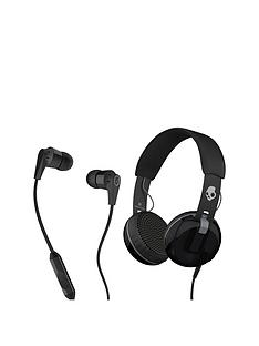 skullcandy-grind-448-amp-free-ink039d-003-new-bundle