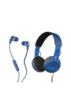 skullcandy-grind-454-amp-free-ink039d-459-new-bundle