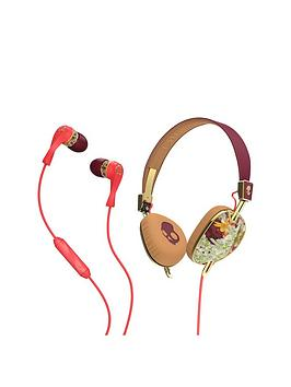 skullcandy-knockout-395-amp-free-wink039d-419-new-bundle
