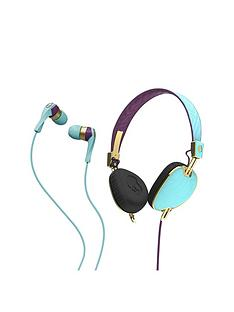 skullcandy-knockout-396-amp-free-wink039d-397-new-bundle
