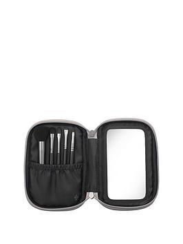 illamasqua-mini-brush-set