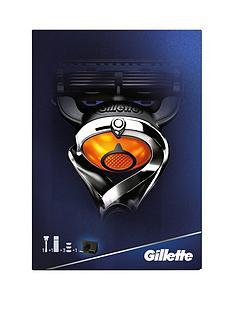 gillette-flexball-grooming-station-gift-set