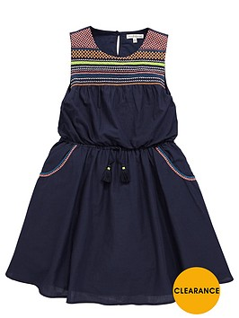 french-connection-girls-embroidered-dress