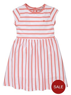 french-connection-girls-stripe-jersey-dress