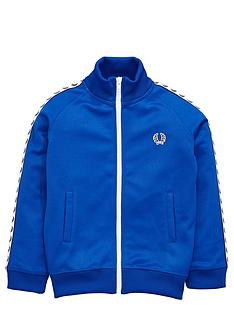 fred-perry-zip-thru-poly-jacket