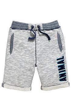 animal-jogger-short
