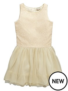name-it-girls-glitter-bodice-tulle-dress