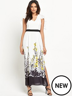 miss-selfridge-miss-selfridge-trailing-floral-maxi