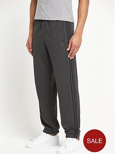 adidas-adidas-essentials-3s-woven-cuffed-pants