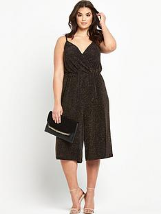 so-fabulous-plus-size-metallic-jersey-wrap-top-culotte-jumpsuit-14-28