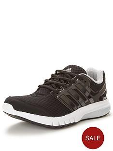 adidas-adidas-galaxy-elite-2