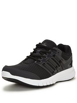 adidas-galaxy-2-elitenbsprunning-shoes