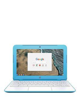 hp-chromebook-11-2200na-intelreg-celeronreg-processor-2gb-ram-16gb-ssdnbsphard-drive-116-inch-chromebook-sky-blue