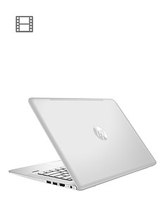 hp-envy-13-d008na-intelreg-coretrade-i5-processor-8gb-ram-256gb-hard-drive-133-inch-laptop-silver