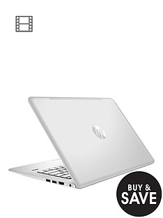 hp-envy-13-d008na-intelreg-coretrade-i5-processor-8gb-ram-256gb-hard-drive-133-inch-laptop-with-optional-microsoft-office-365-silver