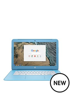 hp-14-ak003na-intel-celeron-2gb-ram-16gb-ssd-14-inch-chromebook-sky-blue