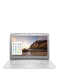 hp-chromebook-14-ak004na-intel-celeron-2gbram-16gb-ssd-14-inch-chromebook-silver