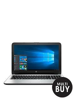 hp-15-ac110na-intelreg-pentiumreg-processor-8gb-ram-1tb-storage-156-inch-laptop-with-optional-microsoft-office-2016-whitesilver