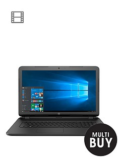 hp-17-p101na-amd-a8-8gb-ram-1tb-storage-173-inch-laptop-with-amd-radeon-r5-graphics-black
