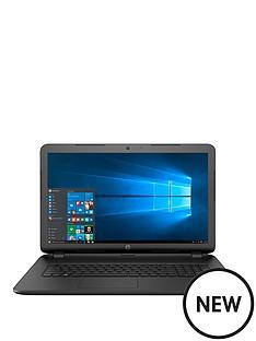 hp-17-p101na-amd-a8-8gb-ram-1tb-storage-173in-laptop-amd-radeon-r5-graphics-black