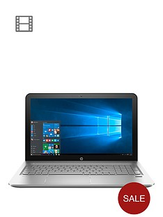 hp-envy-15-ae105na-intelreg-coretrade-i7-processor-12gb-ram-2tb-hard-drive-156-inch-laptop-with-nvidia-geforce-gtx940m-2gb-and-optional-microsoft-office-365-silverblack
