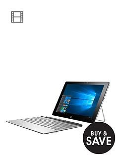 hp-spectre-x2-12-a001na-intelreg-coretrade-m-processor-4gb-ram-256gb-ssdnbsphard-drive-12-inch-fhd-touchscreen-2-in-1-laptop-silver