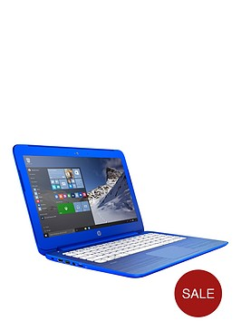 hp-nbspstream-13-c100na-intel-celeron-processor-2gb-ram-32gb-ssd-storage-133-hd-antiglare-flat-laptop-cobalt-blue
