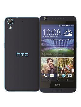 htc-desire-626-16gb-blue