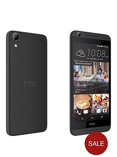 htc-desire-626-16gb-grey