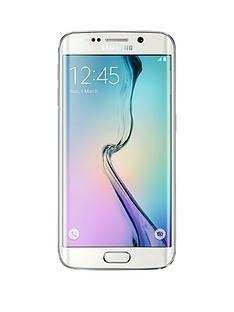 samsung-galaxy-edge-128gb-white