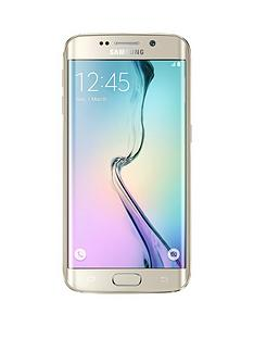 samsung-galaxy-s6-edge-128gb-gold