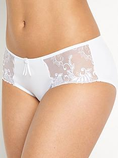 pour-moi-imogen-rose-embroidered-short