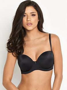 pour-moi-st-tropeznbspbra-with-removable-straps-black