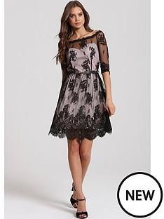 little-mistress-little-mistress-border-lace-bardot-dress