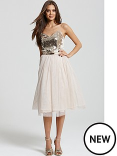 little-mistress-heavily-embellished-prom-dress