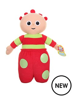 in-the-night-garden-in-the-night-garden-talking-tombliboo-soft-toy-unn