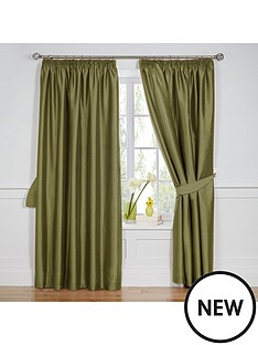 jenna-faux-silk-pleated-curtains
