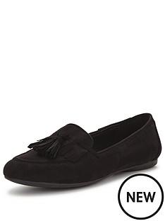 shoe-box-corburg-tassel-front-moccasinnbsp