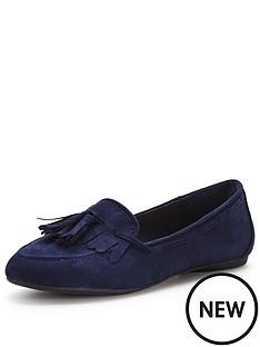 shoe-box-corburgnbsptassel-frontnbspmoccasin