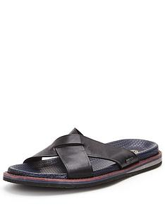 ted-baker-leezon-crossover-mule