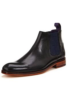 ted-baker-ted-baker-camroon-4-leather-chelsea-boot