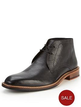ted-baker-torsdi-4-formal-boot